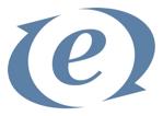 Express Engine