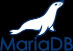 mariadb